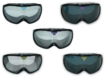 b616528f5a lunettes de simulation ALCOVISTA